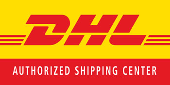 DHL Shipping Peachtree City