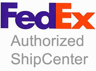 FedEx Peachtree City, Georgia